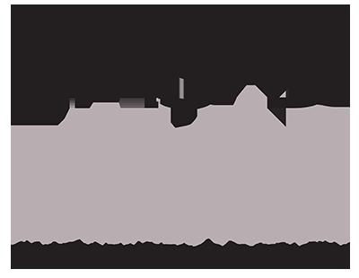 ENSAD Montpellier